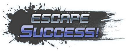 Escapesuccess