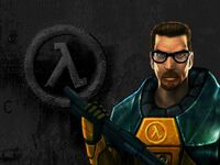 Half-Life-half-life-663708 1024 768