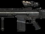 FN SCAR H/CSO2