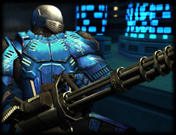 Tankerblue selection icon