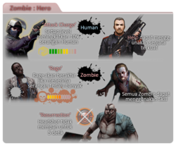 Tooltip zombie3 01(Indonesia)