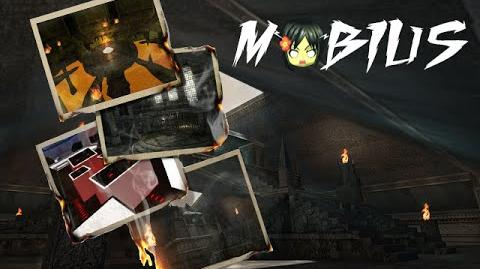 CS Online - Sudden Death in Mobius