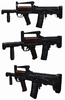 Groza worldmdl hd
