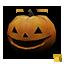 Halloween a pumpkin02