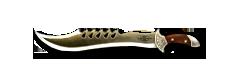 Mastercombatknife gfx