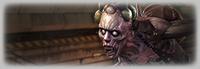 Blotterzb icon