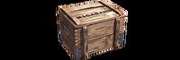 M1garand box s