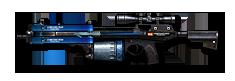 Advancedcrossbow