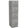 Hide file cabinet2