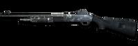 M3 camo1 s