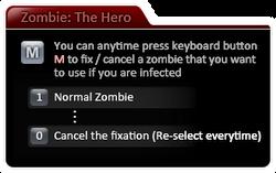 Tooltip zombie3 03