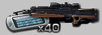 Wa2000decoder40set