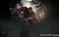 Zombiecrush screenshot