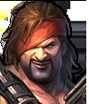 Hud mercenarytr
