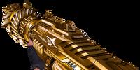 Sgdrillgold viewmodel