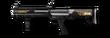 Ksg12 8