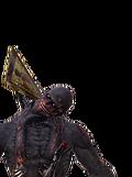 Zombiehostm h