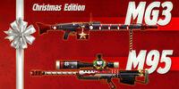 Mg3 m95 xmas promo sgp
