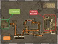 Hellfire overview