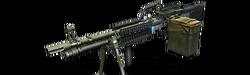 M60 b