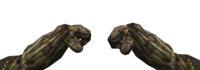 Stoneboomerhostreinforce