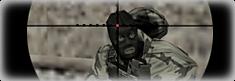 Weaponlimitsniper