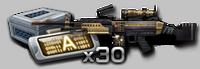 Skull6codeabox30p