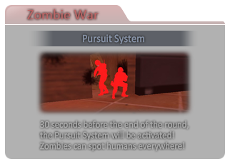 Tooltip zombieteamannhilation 01
