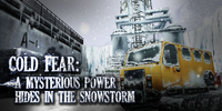 Blizzard poster sgp