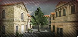 Toscana gfx