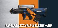 Vulcanus5vn