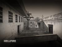 Hellfire | Counter Strike Online Wiki | FANDOM powered by Wikia