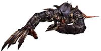Oberon dead