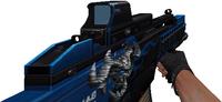 Balrog5 blue viewmdl