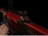 FG-Launcher