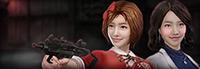 Jinseyeon