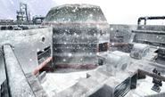 Blizzard map offscreenshot1