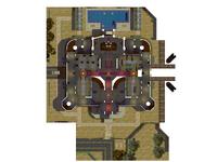 Ptn villa