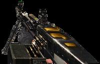 M60e4 master viewmodel
