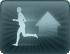 Zsh speedup1 icon