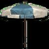 Hide hs italy2 parasol01