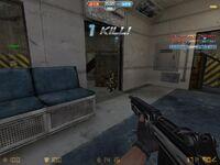M14ebr snapshot 1