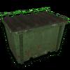 Hide trashdumpster01a