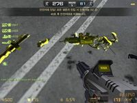 Droppedweapons