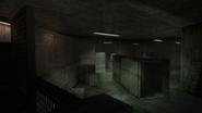 Abyss mapscreenshot5