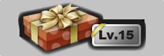 Levelgiftbox5