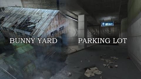CSO New Map Bunny Yard & Parking Lot (Gun Deathmatch)-1440064889