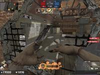 Cso screen assault ex 4