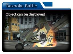 Tooltip bazooka 02