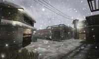 Snowbase csnz